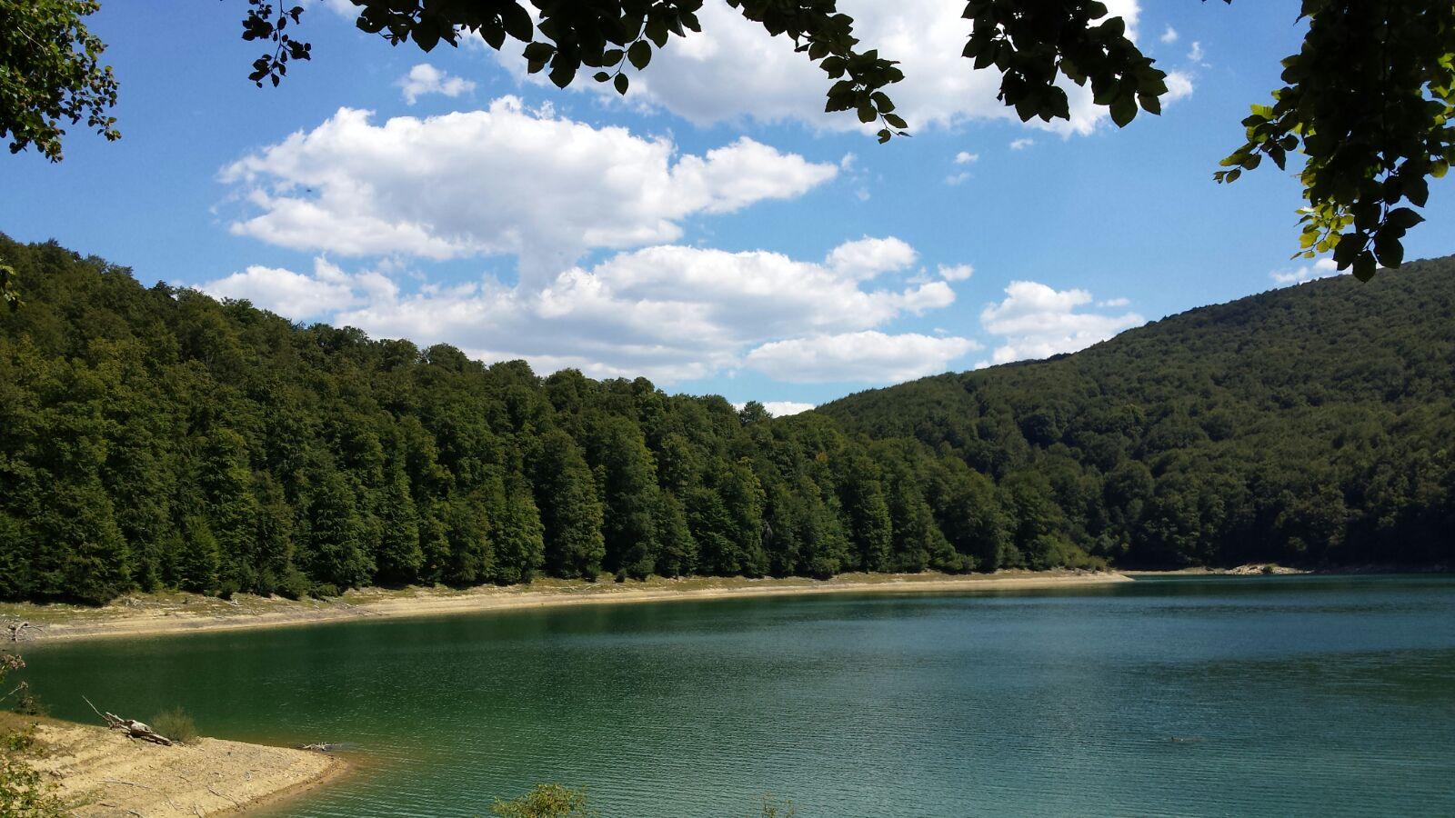 Yoga y meditación en el Pirineo Navarro