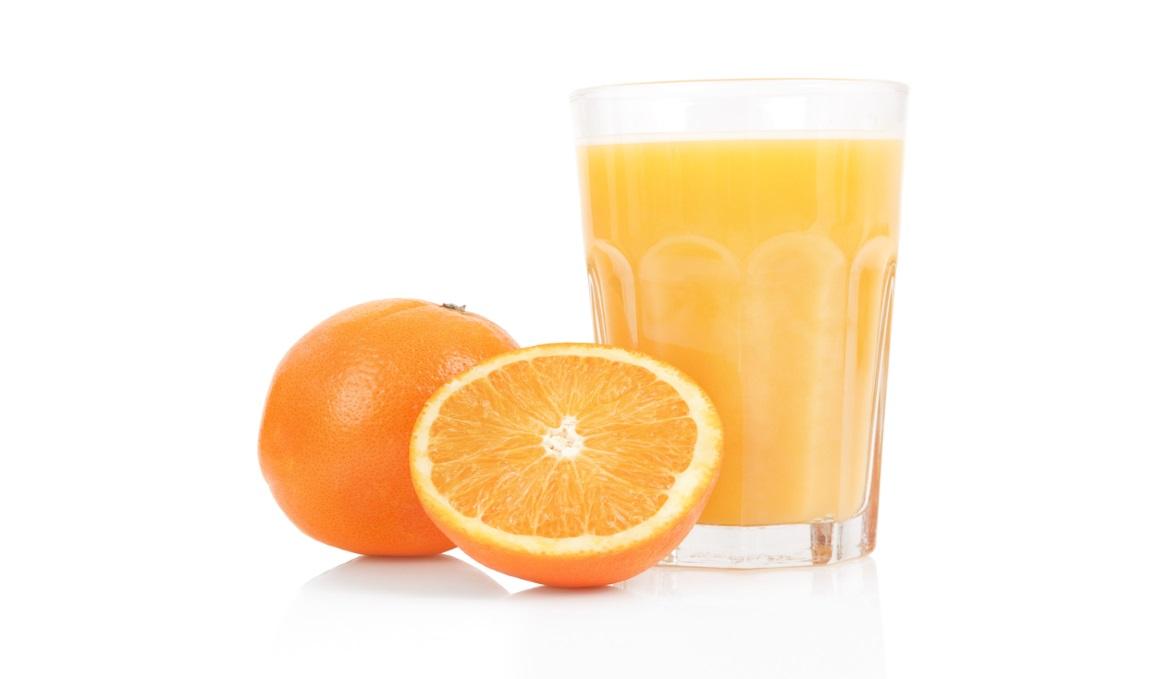Desmitificamos las vitaminas que se evaporan, la rotación de columna y la recuperación completa