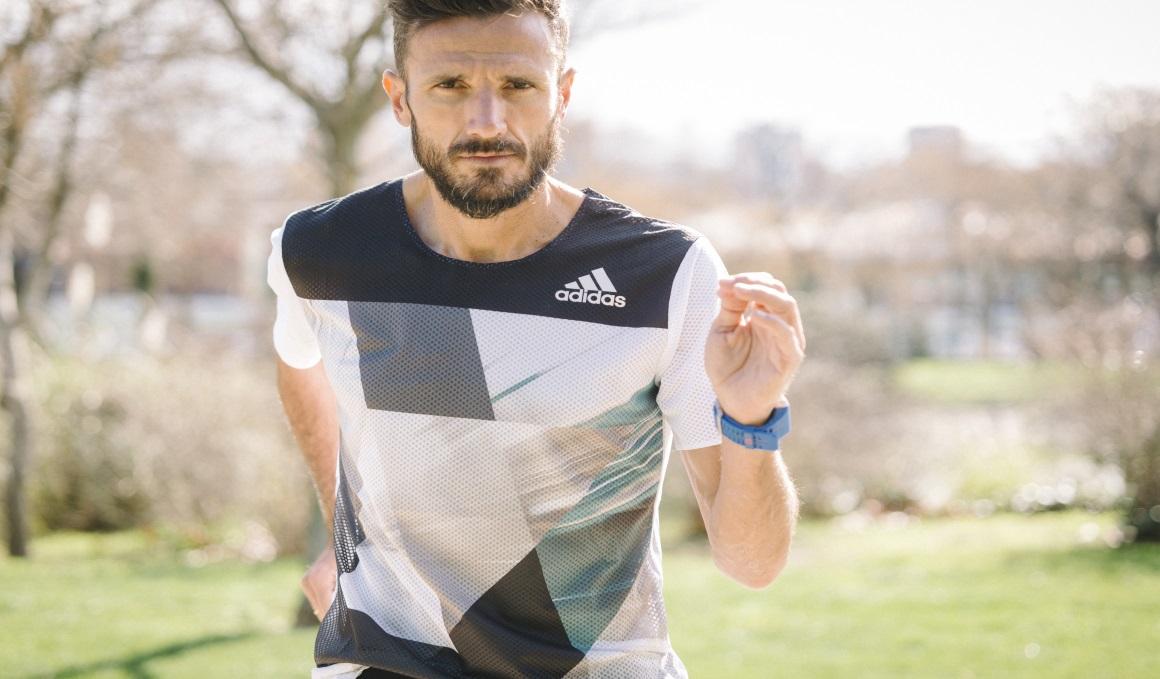 Los 15 consejos de Chema Martínez para afrontar el medio maratón