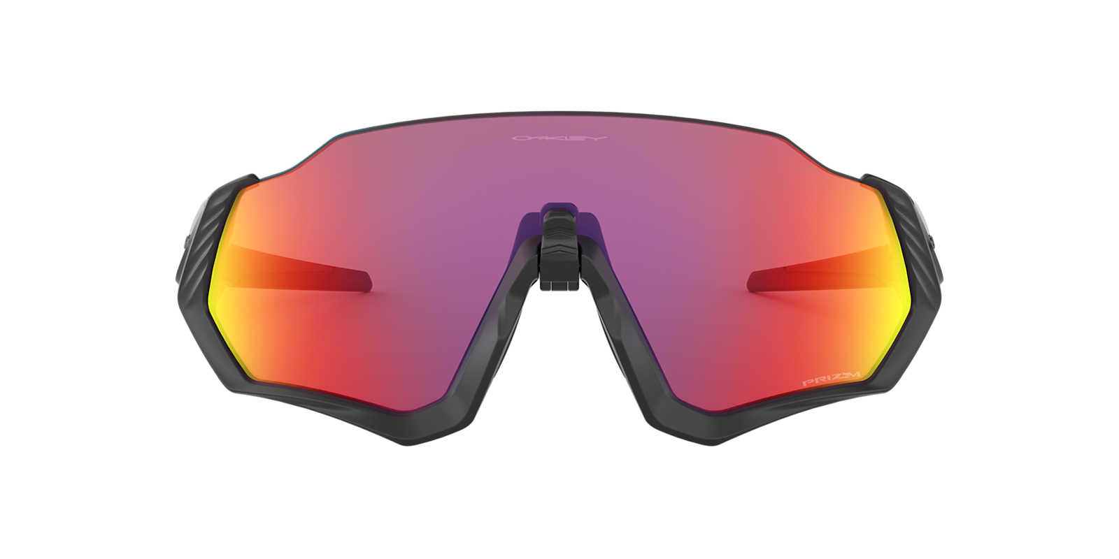 Probamos las Oakley Flight Jacket