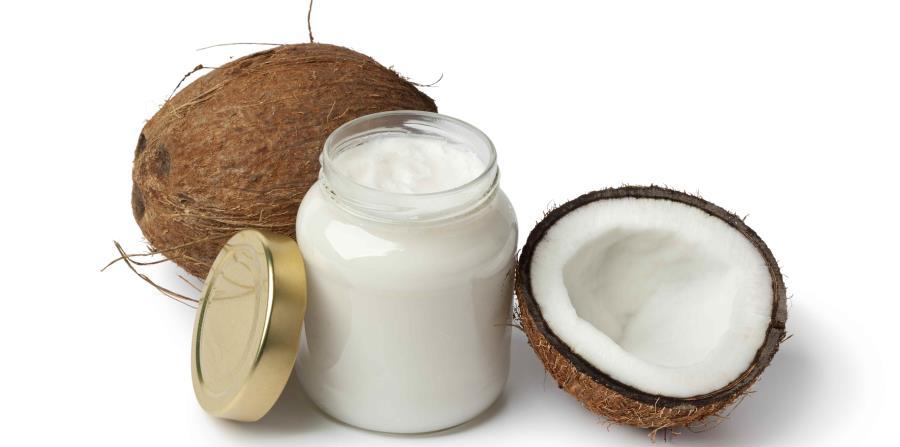 Aceite de coco, ¿superalimento o puro veneno?