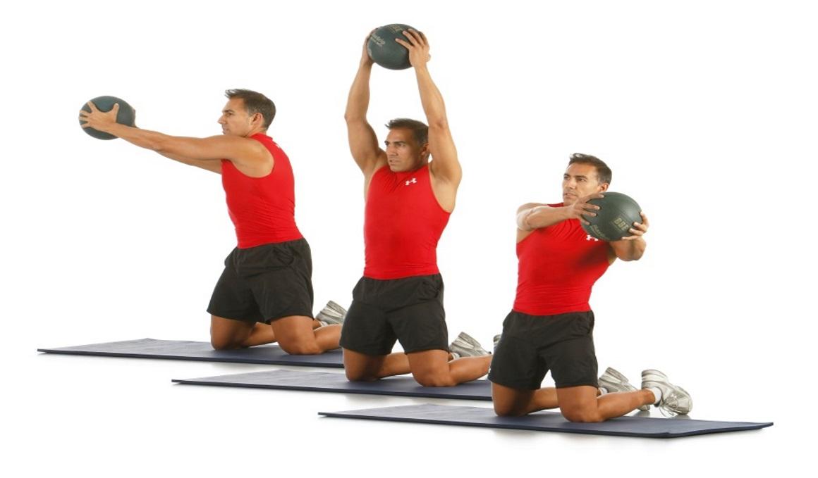 Busca la perturbación en tus ejercicios
