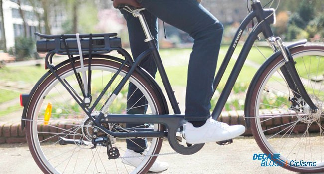 Qué hay que saber sobre las baterías de las bicis eléctricas