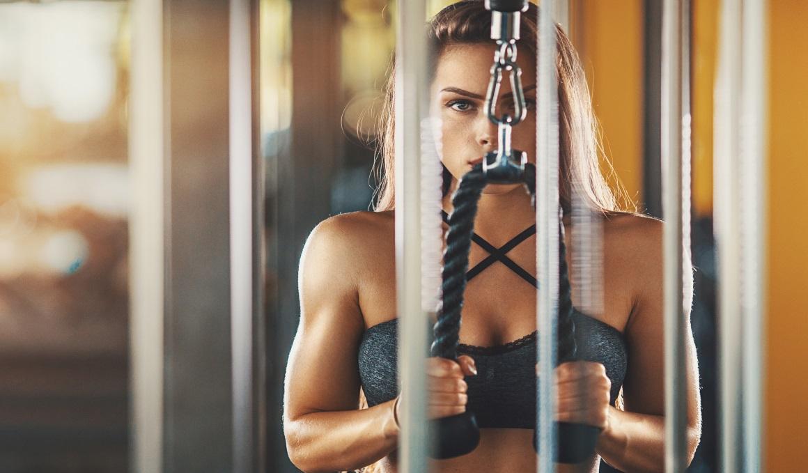7 formas de ser más fuerte