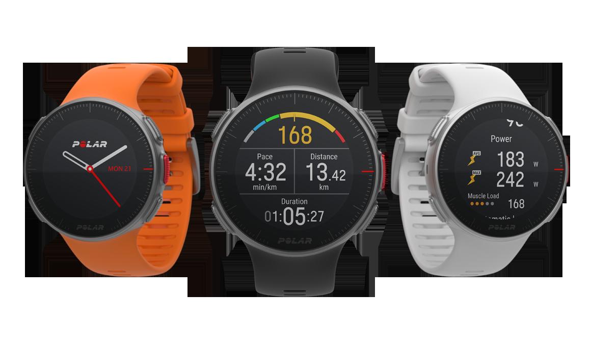 El GPS que puede cambiar tu forma de entrenar como corredor