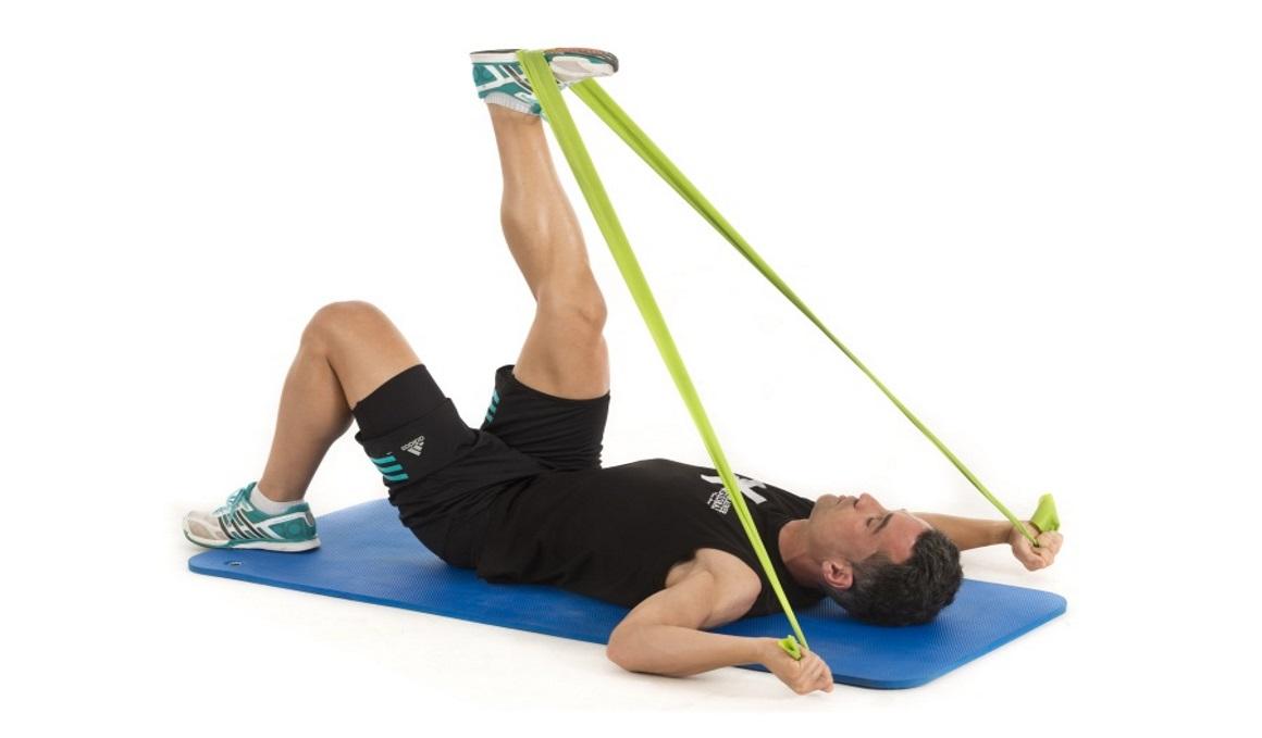 Evita la chepa con estos 3 ejercicios