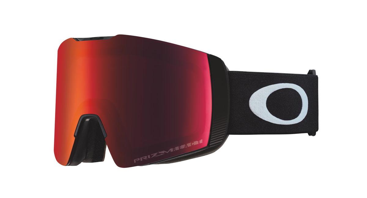 Las gafas que se adaptan a las condiciones de luz con sólo tocar un botón