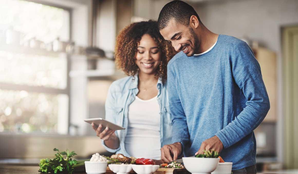 10 mentiras sobre la dieta vegana