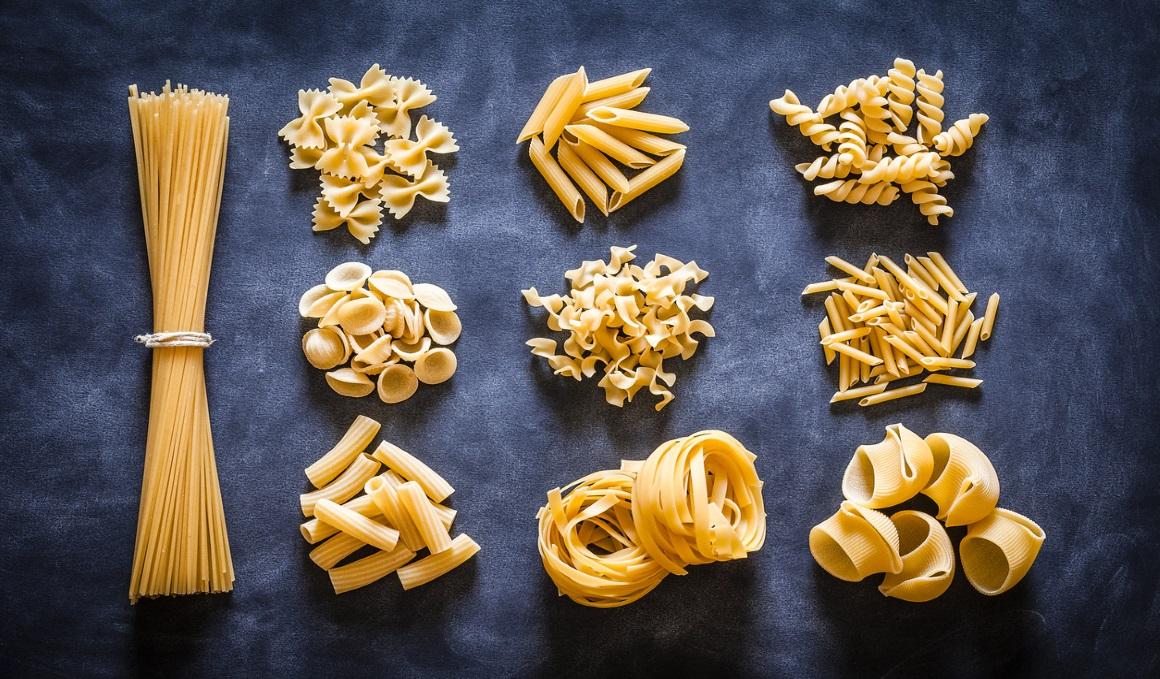 Desmontamos el mito de que los carbohidratos engordan