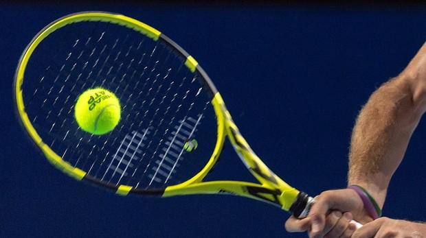 El deporte que más alarga la vida es el tenis