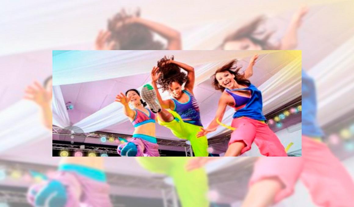 9 actividades completarán la Feria de la Mujer de Barcelona
