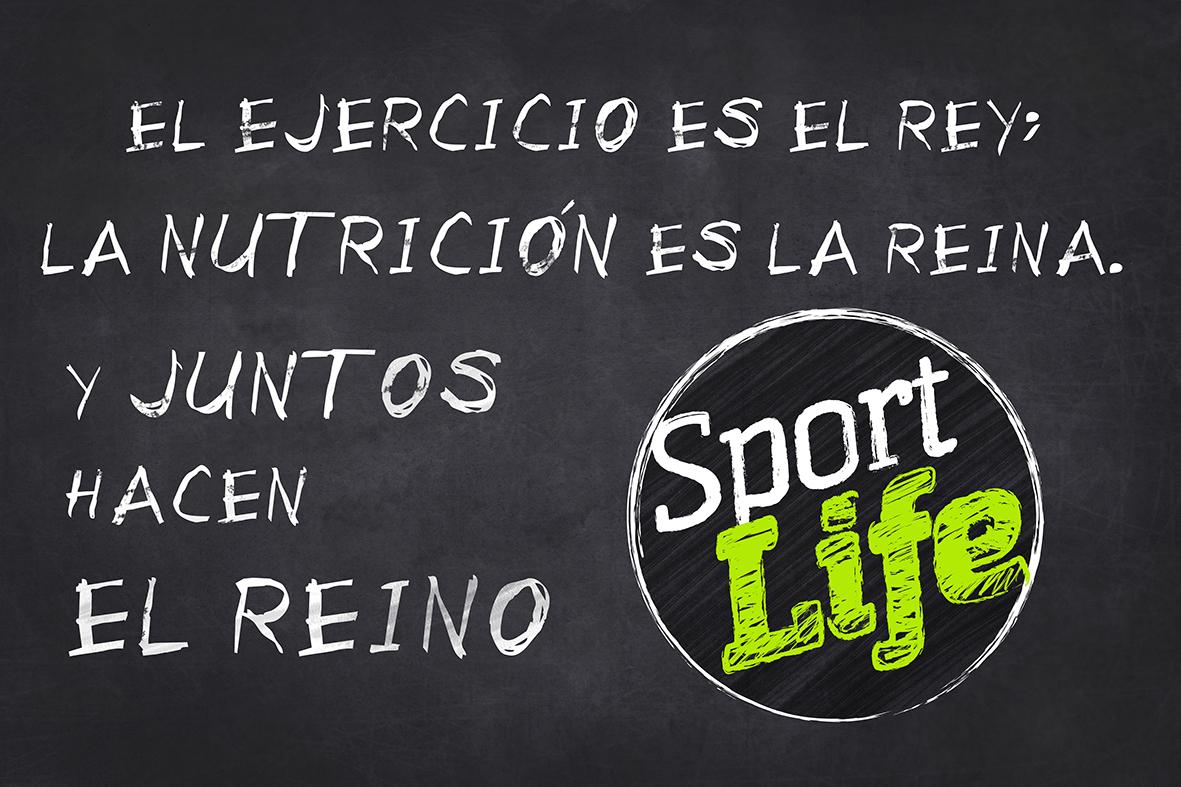 Dieta estricta sin ejercicio o comer más pero con actividad deportiva, ¿que es más eficaz para adelgazar?