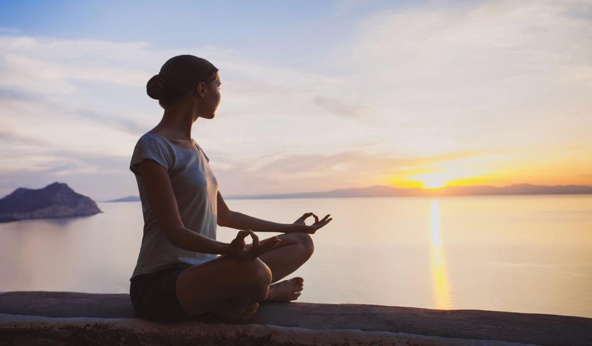 Viaje de yoga al Sur de La India