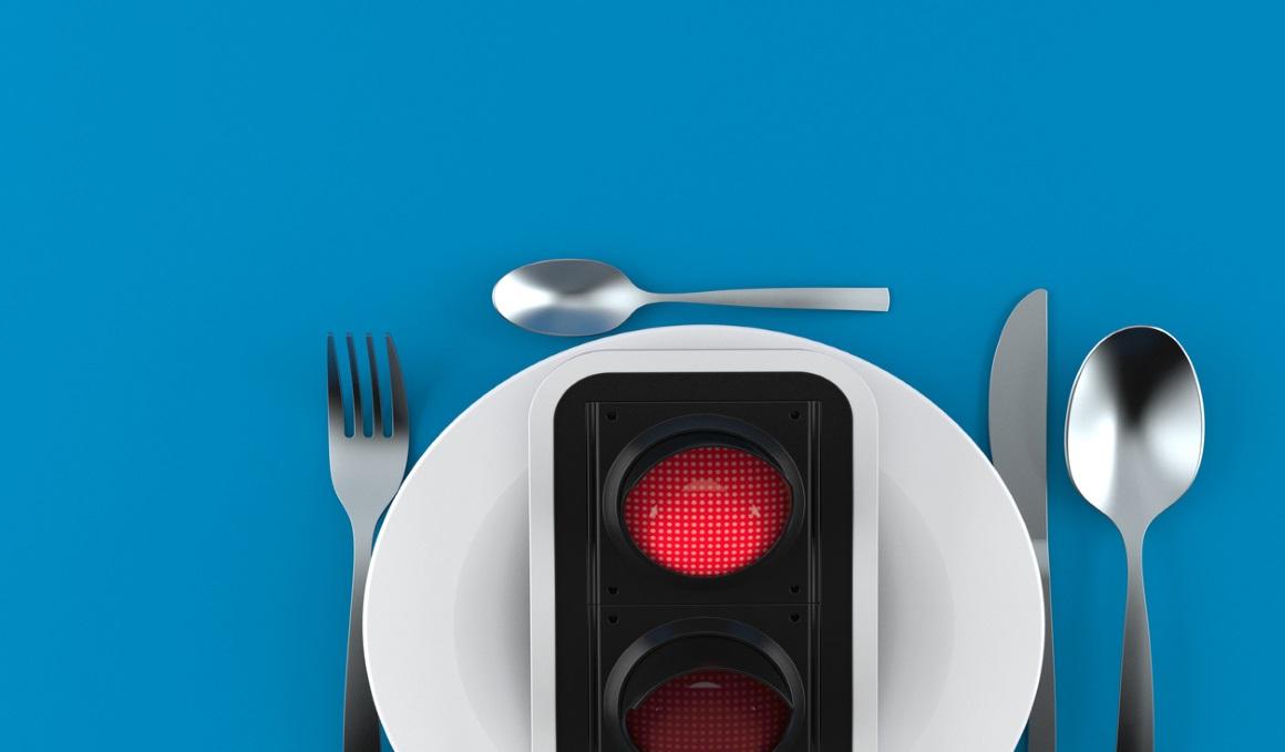 Nutri-Score, ¿un semáforo para clasificar alimentos de más a menos saludables?