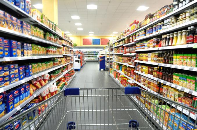 ¿Cuáles son los alimentos que te roban energía?