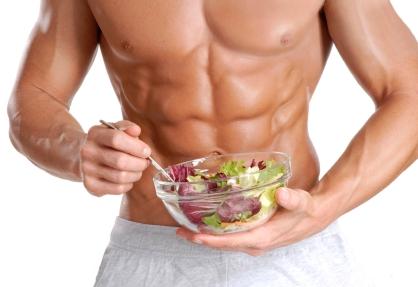 Los 6 errores que arruinan tu alimentación como deportista