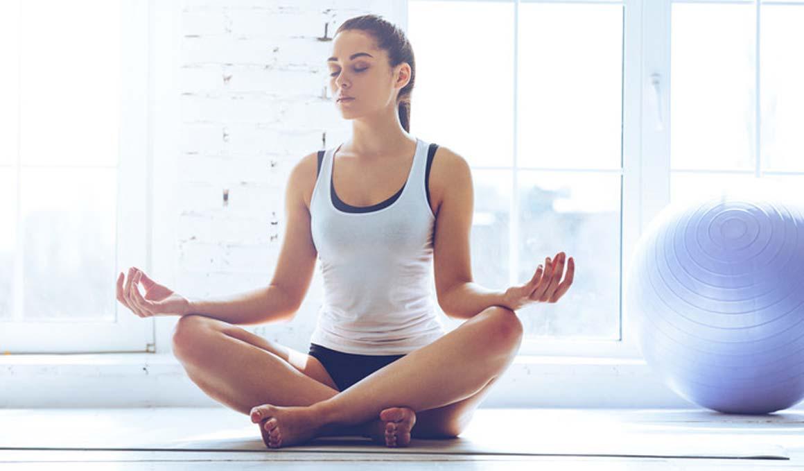 Hatha Yoga y Vinyasa Yoga, ¿cuál es la diferencia?