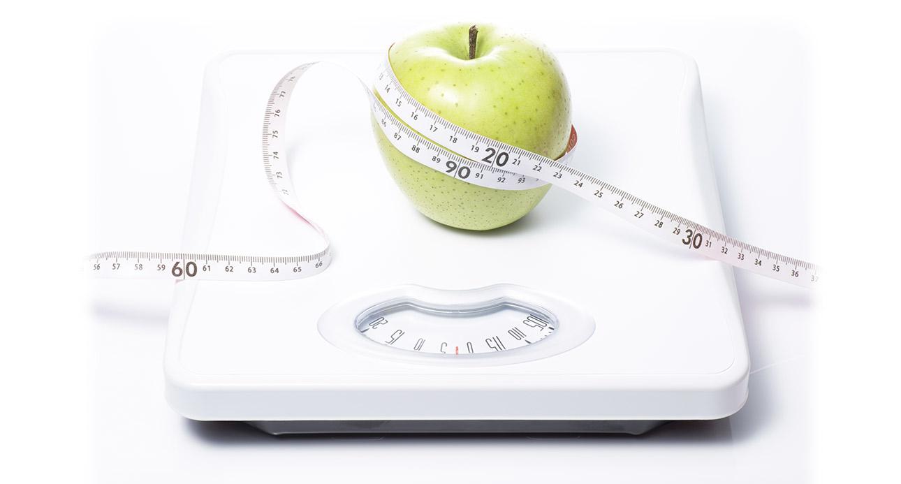 Cuanto puedo bajar de peso en un dia