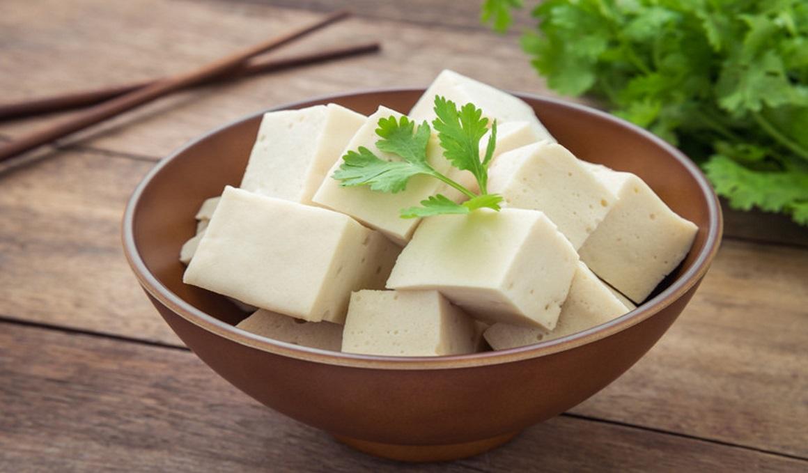 Tipos de tofu y sus diferencias