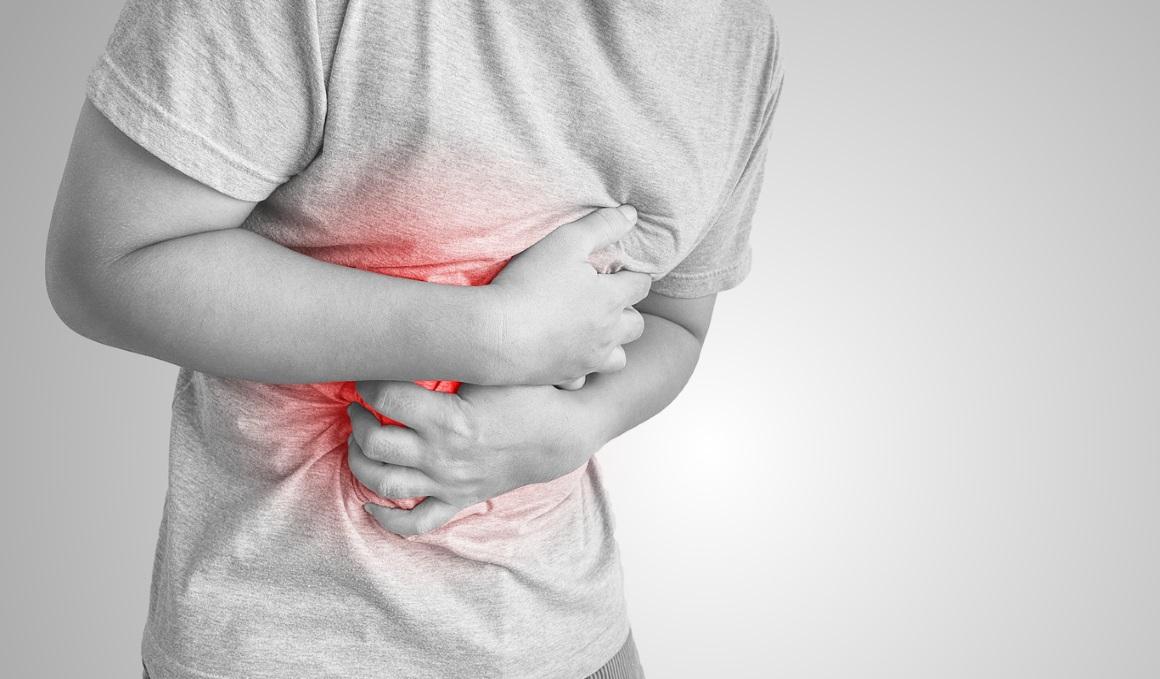 Déficit de DAO: diagnóstico y tratamiento