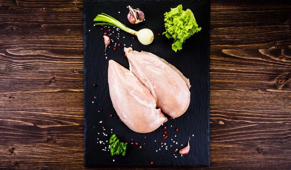 5 alimentos ricos en proteínas indicados para cenar