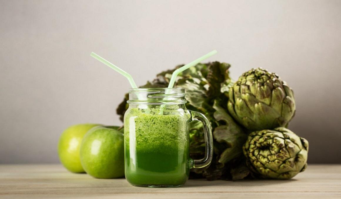 Dieta de la alcachofa: ¿mito o realidad?