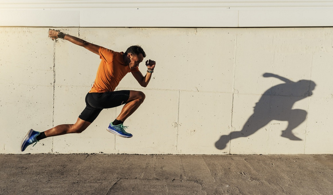 ¿Cómo puede el ejercicio aumentar el colesterol HDL?