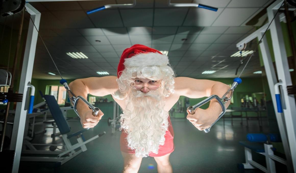 Mitos navideños, ¡cuidado!