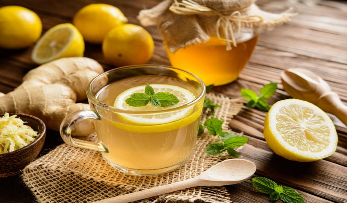3 remedios caseros contra la tos fáciles de preparar | Salud ...