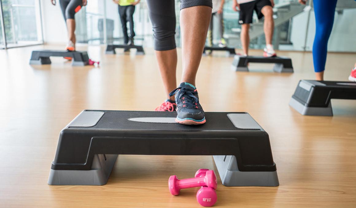 ¿Existen ejercicios para adelgazar las piernas?
