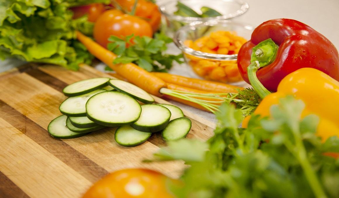 5c1740250ce6947f578b4571-descubre-que-alimentos-son-ricos-en-sicilio-organico-nzm
