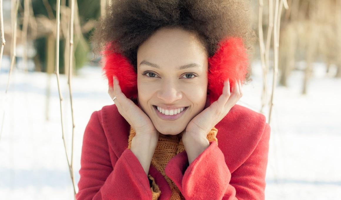 6 claves para proteger tus oídos del frío invierno