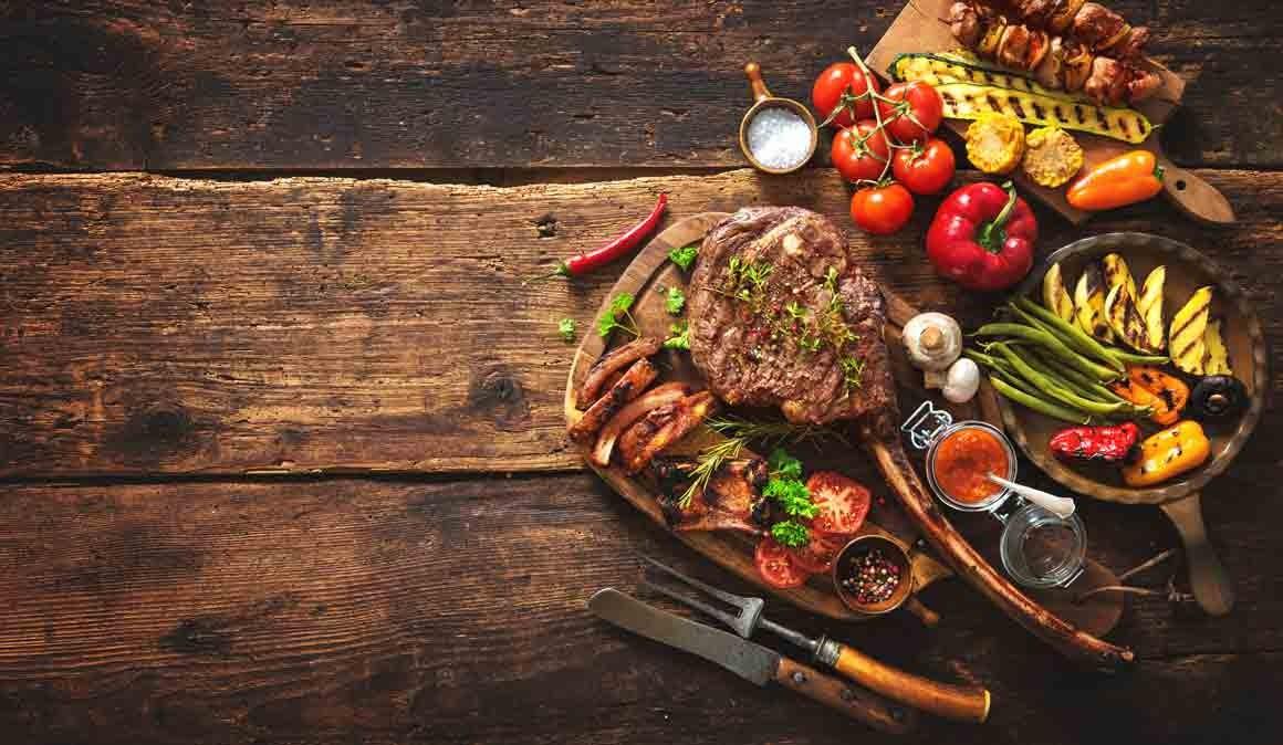 No te pierdas los 10 artículos más vistos de 2018 sobre nutrición