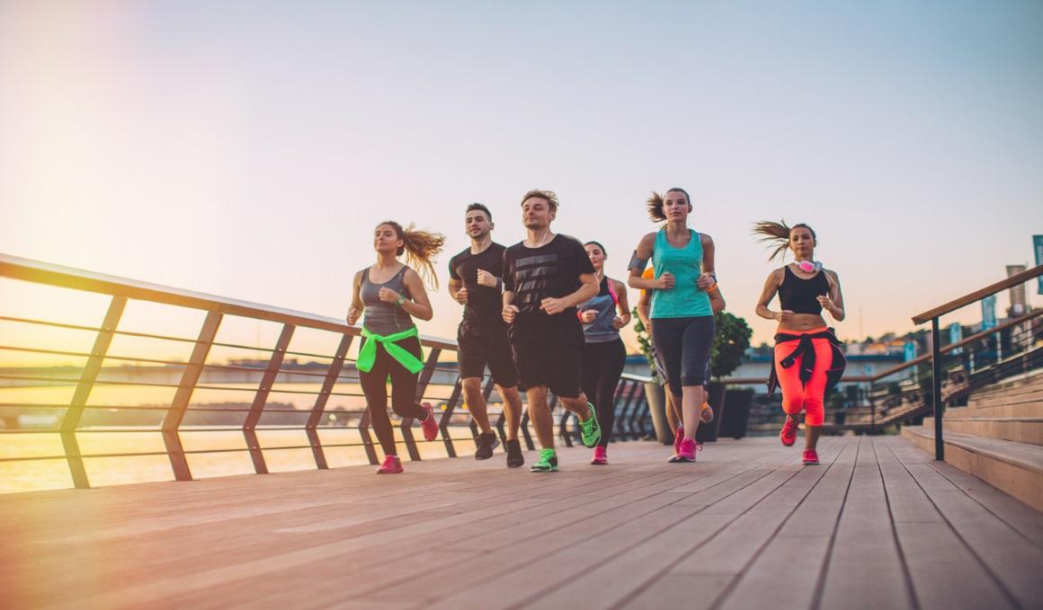 Lo más leído en 2018 sobre correr, fitness y natación