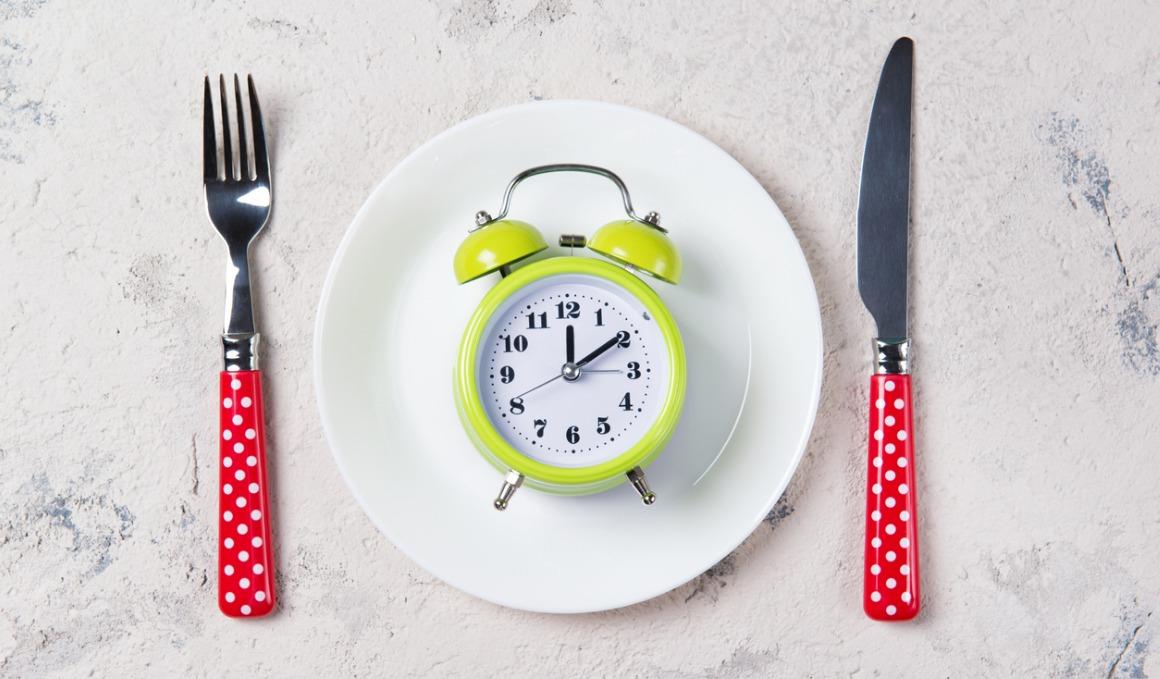 Trucos de alimentación para acelerar el metabolismo
