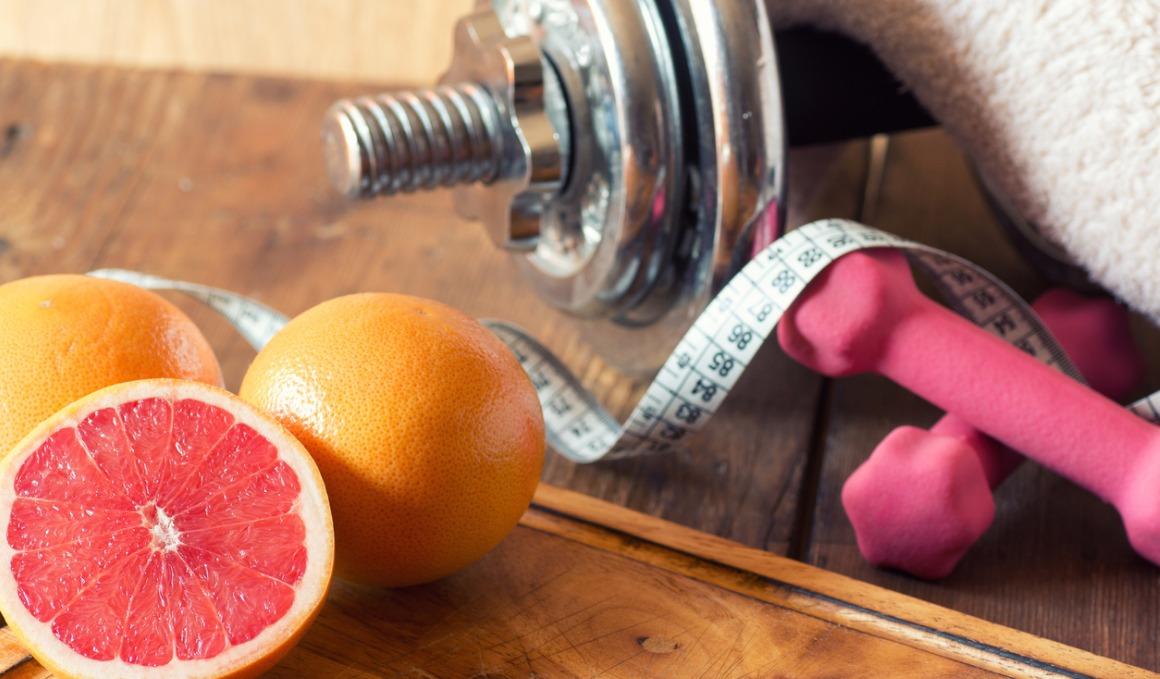 Cinco maneras sencillas de Metabolismo basal sin siquiera entusiasmarse con eso