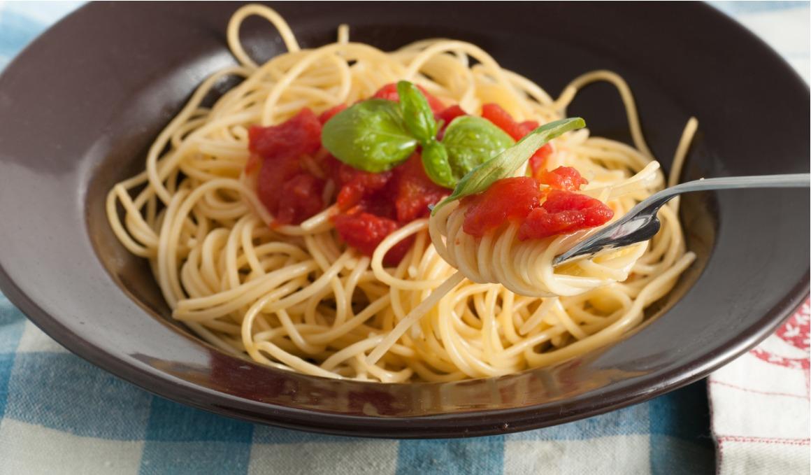 ¿Cuáles son las contraindicaciones de la dieta cetogénica?