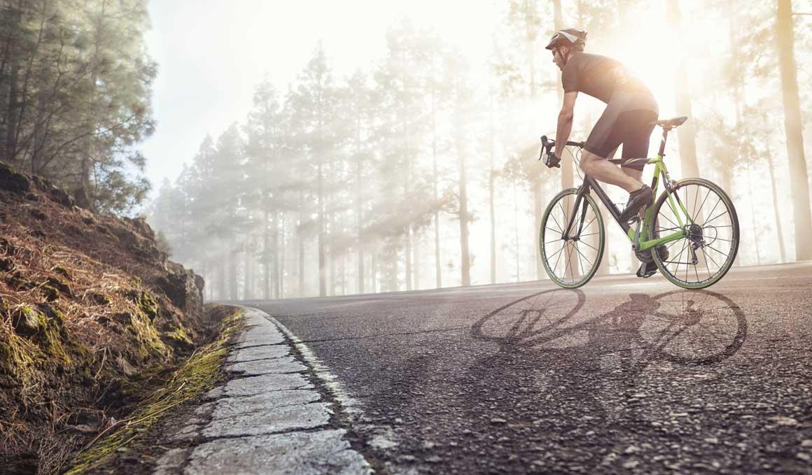 La DGT confirma el carnet de bicicletas obligatorio para 2019