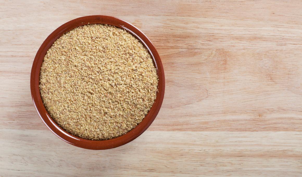 Descubre algunos beneficios del germen de trigo