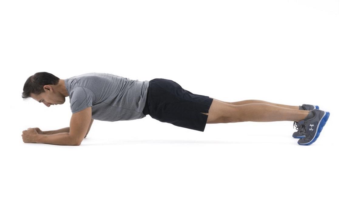 La faja abdominal, el corsé natural de nuestro cuerpo