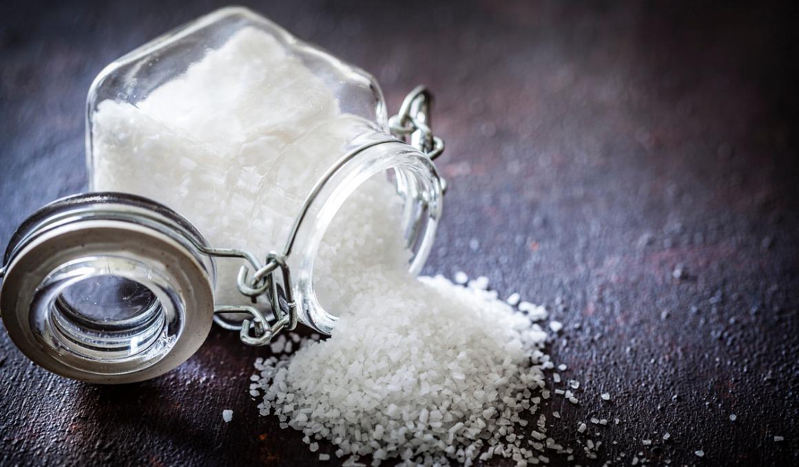 Alimentos para reducir la hipertensión