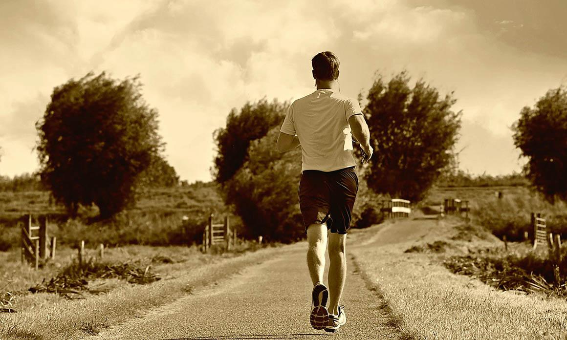 Cómo entrenar fuerza y técnica de carrera para mejorar como corredor