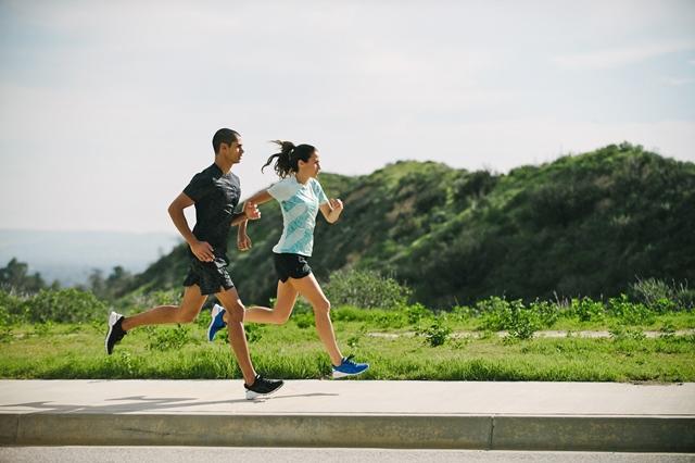 """""""La hormona del ejercicio"""" podría ayudar a reducir los efectos del Alzhéimer"""