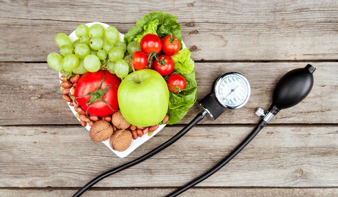 ¿Cómo sabemos si la presión arterial está descompensada?