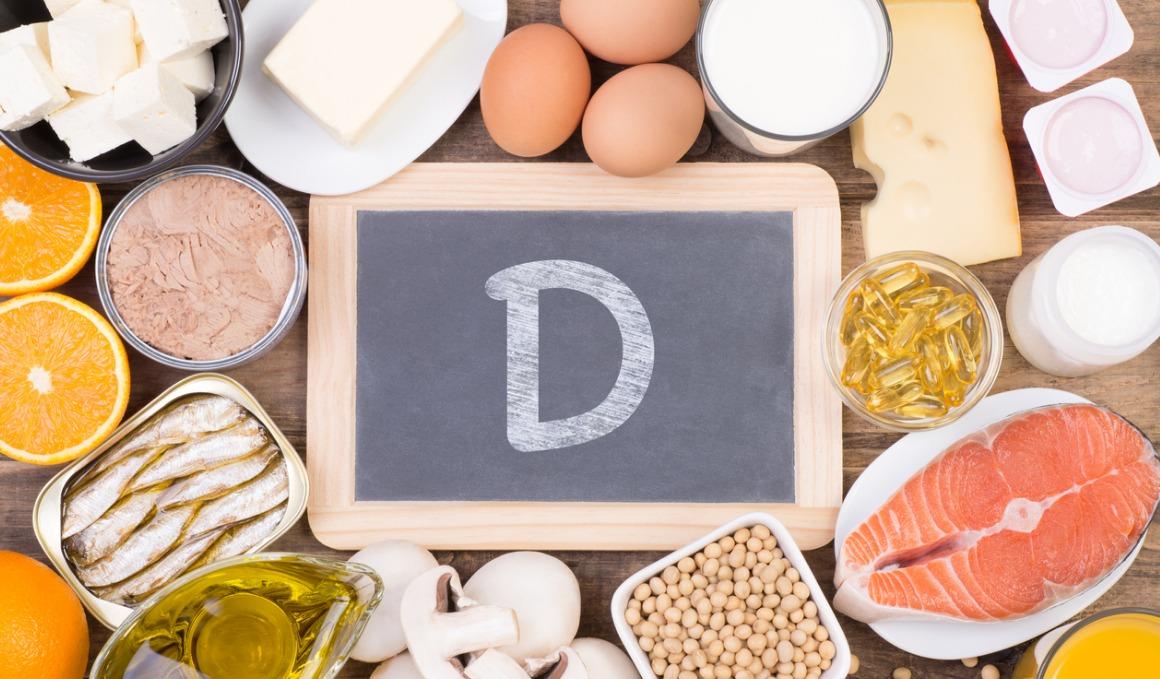 Vitamina D y actividad física, ¿cómo se relacionan?