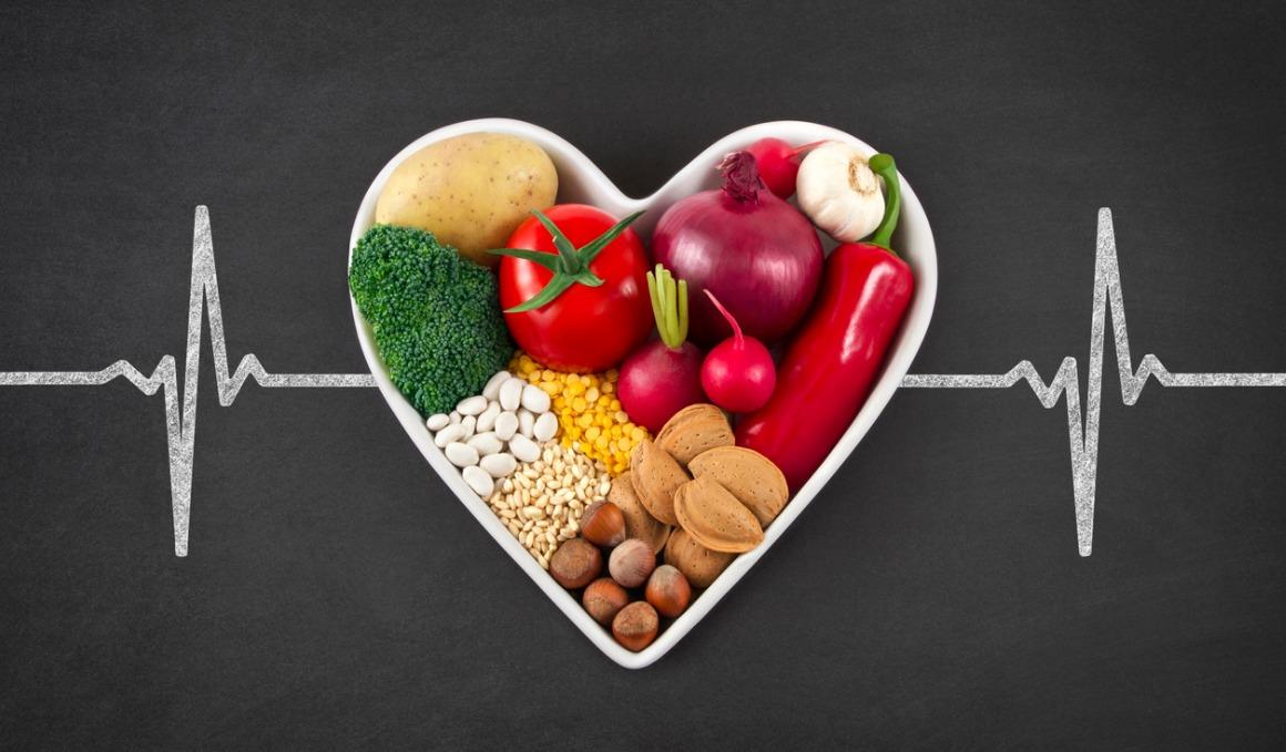 ¿Qué es el colesterol LDL y cuándo es alto?