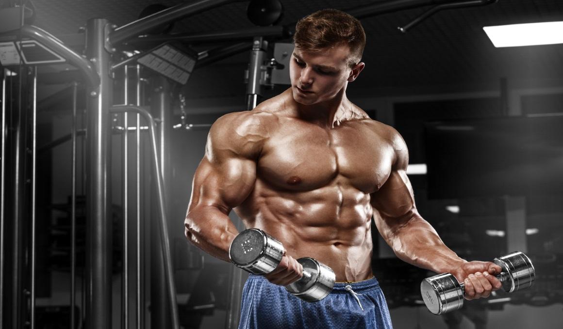 Estimula tus hormonas y consigue tus objetivos