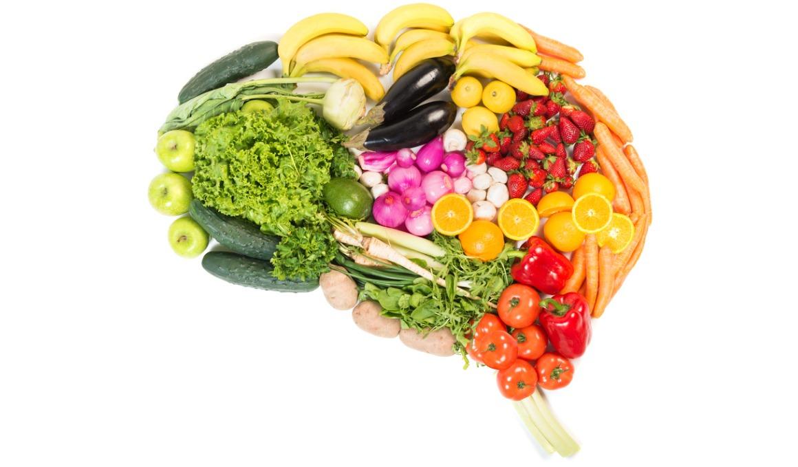 ¿Cuáles son las mejores vitaminas para el cerebro y la memoria?