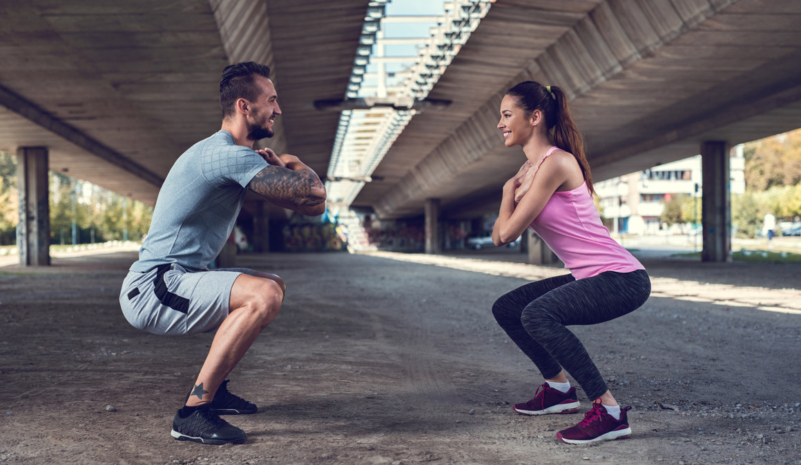 ¿Este ejercicio es funcional?