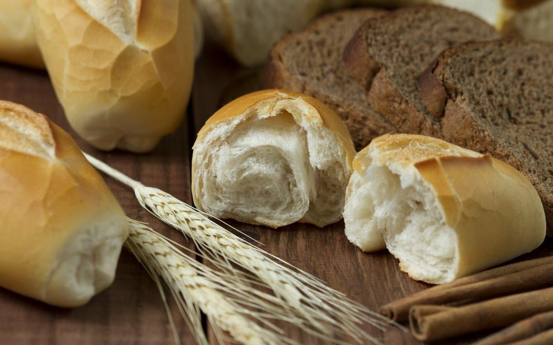 """""""El pan blanco es un gran problema de la alimentación en España"""""""